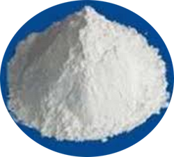 Microcrystalline Cellulose Powder 1kg (2.2lb)