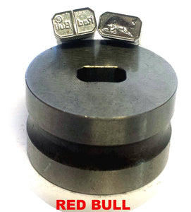 RED BULL  TDP-5 10.*8MM  NEW ARRIVALS!!!!