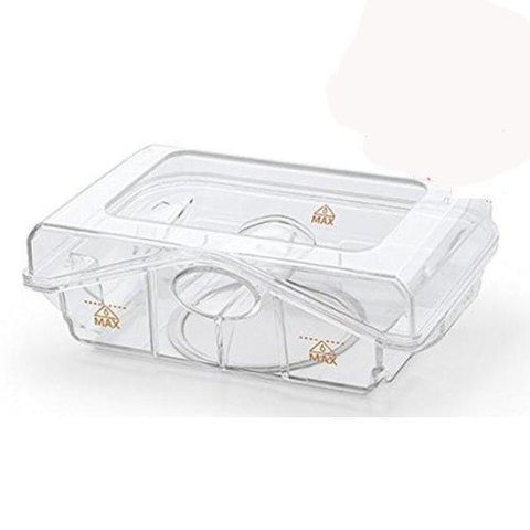 Water Chamber Tub for Philips Respironics DreamStation Humidifier