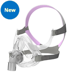 Resmed AirFit F10 CPAP Mask for her