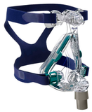 Resmed Mirage Quattro CPAP Full Face Mask