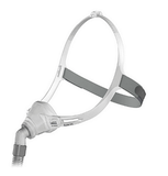 Resmed Swift FX Nano CPAP Nasal Mask