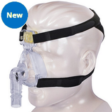 Philips Respironics ComfortClassic CPAP nasal mask