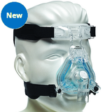 Philips Respironics ComfortGel Blue CPAP nasal mask