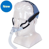 Philips Respironics GoLife Pillows CPAP mask