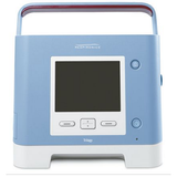 Respironics Trilogy100 Portable Ventilator Machine