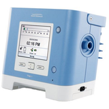 Respironics Trilogy200 Portable Ventilator Machine