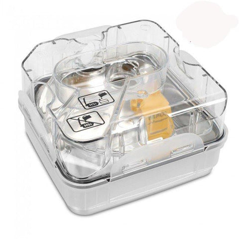 ResMed H5i cleanable water tub