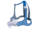 Resmed Mirage Kidsta CPAP Pediatric mask