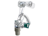 Resmed Mirage Micro CPAP Nasal Mask