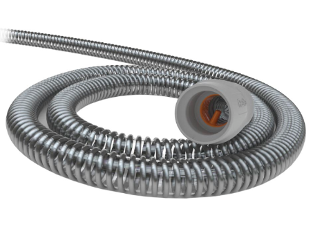 Resmed ClimateLine heated CPAP hose