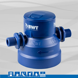BWT Bestmax  Filter Head