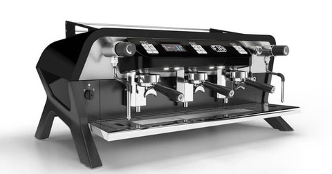 Sanremo 3 Group F18