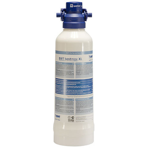 BWT Bestmax V water filter