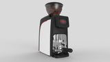 La Cimbali 2 Group M100 Attiva GT Tall Cup Milk4 Turbo Steam
