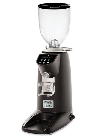 Compak E10 Essential Conic On Demand