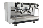 Faema 3 Group Prestige Volumetric coming March