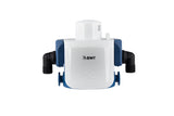 BWT Bestmax Flex Filter head wuth flush Valve