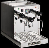Astra STS 2400 Plumbed Steamer