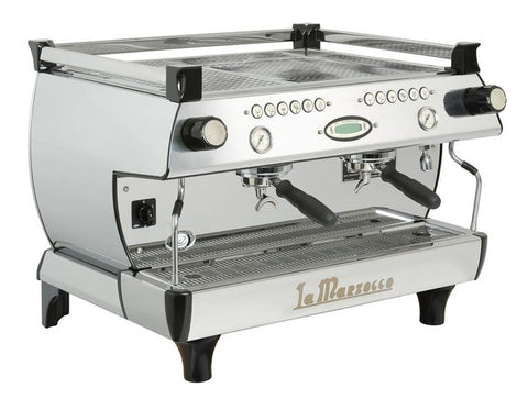 La Marzocco GB5 AV (Automatic) 2 Group