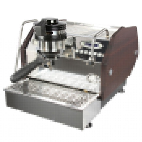 La Marzocco 1 Group GS3 AV