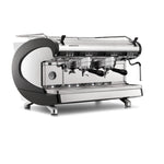 Nuova Simonelli 2 Group Aurelia Wave Semi-Auto