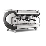 Nuova Simonelli 3 Group Aurelia Wave  Semi-Auto