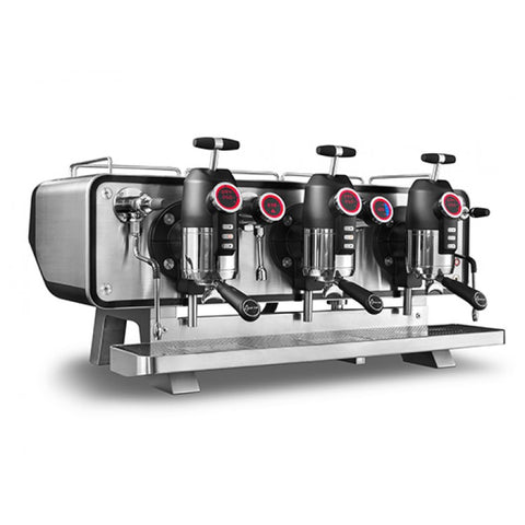 Sanremo 3 Group Opera Oxid
