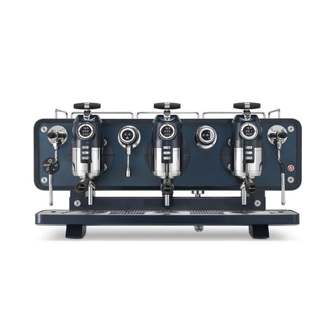Sanremo 2 Group Opera 2.0 Octane Blue