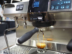 Rancilio Specialty 3 Group RS1