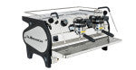 La Marzocco STRADA EE (Semi-Automatic) 2 Group