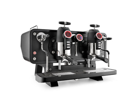 Sanremo 2 Group Opera Oxid