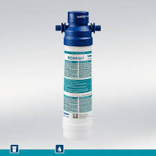 BWT Besttaste Water Filter S