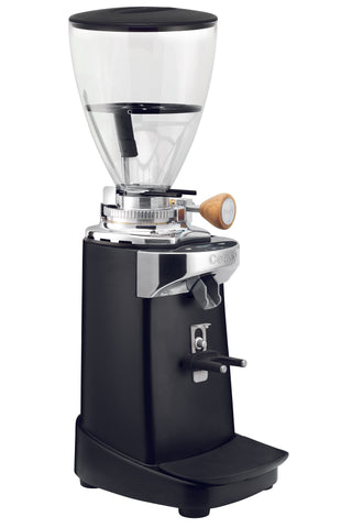 Ceado E37K Conical On Demand