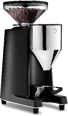 Nuova Simonelli G-60 On Demand Grinder