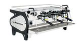 La Marzocco STRADA  EE (Semi-Automatic) 3 Group