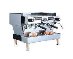 La Marzocco Linea AV (Automatic) 2 Group