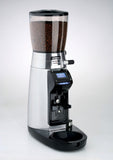 La Cimbali M39 T/E  Tall Cup Turbo Steam 3 Gr