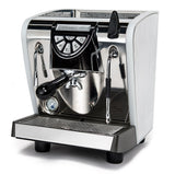 Nuova Simonelli 1 Group Musica Pour Over Black