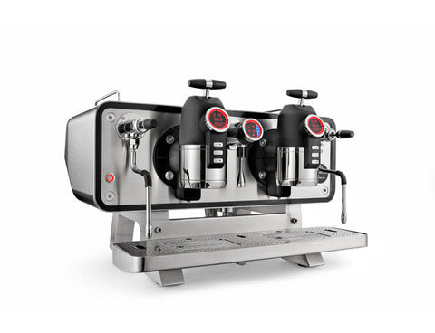 Sanremo Opera  2 Group Black  (Summer Special)