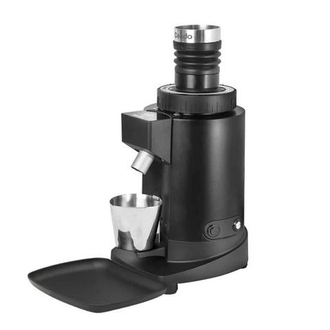Ceado E5SD Single Dose Grinder