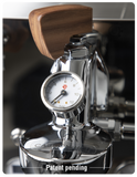 Lelit Bianca PID with Brew Pressure Profiling