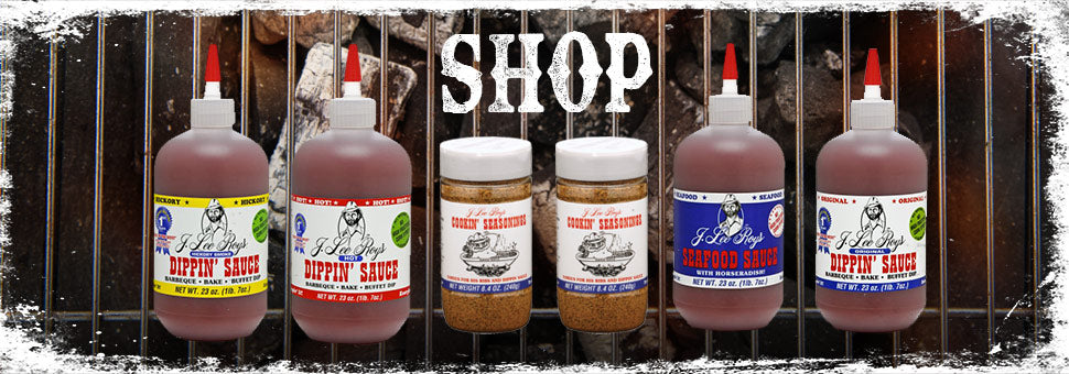 Shop Online for our products!