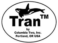 Tran Products