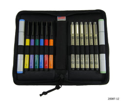 Marker Pen Case