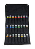 Paint Carrier for Acrylic Paints