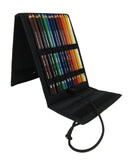 Colored Pencil Easel