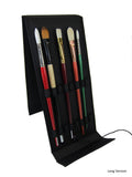 Brush Easel