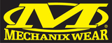 Mechanix Wear logo