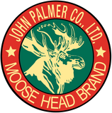 Moose Head logo